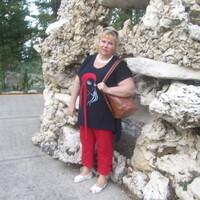 Ирина, 57 лет, Весы, Санкт-Петербург
