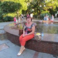 Татьяна, 60 лет, Близнецы, Зеленоград