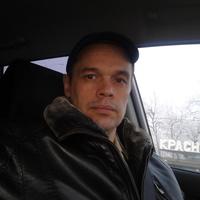 игорь, 46 лет, Лев, Краснодар