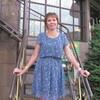 Елена, 54, г.Рыбинск