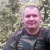 дима, 38, Київ