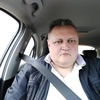 Сергей, 45, г.Идрица