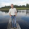 vyacheslav, 49, Novaya Lyalya
