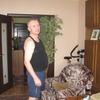 Анатолий, 57, г.Гродно