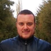 Сергей, 30 лет, Телец