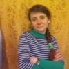 Натали, 38, Балта