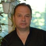 Кирилл Самсонов 58 Москва