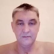 Сергей 49 Нягань