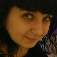 Анна, 36 лет, Дева, Калининград