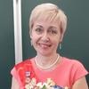Людмила, 57, г.Балашиха