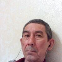 игорь, 68 лет, Рыбы, Красноармейск