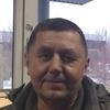 Павел, 59, г.Сарапул