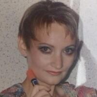 Марина, 51 год, Стрелец, Ставрополь