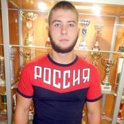 Егор 25 Волгоград