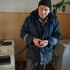Skor@pion, 54, г.Смоленск