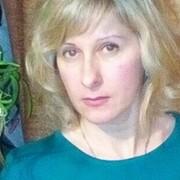 Елена 44 Лозовая
