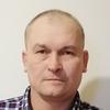 Андрец, 44, г.Магнитогорск