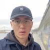 чжан, 25, г.Beijian