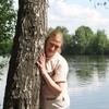 Милена, 40, г.Дзержинский