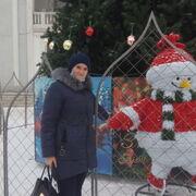 татьяна из Лисичанска желает познакомиться с тобой