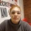 Sanem, 34, г.Киев