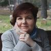 Мария, 38, г.Волгоград
