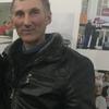 Вазит, 52, г.Уфа