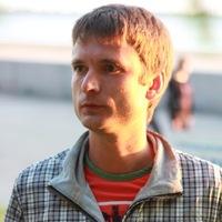 geogena, 34 года, Близнецы, Санкт-Петербург