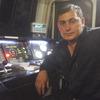 Denis, 36, г.Морозовск