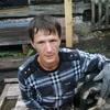 Александр, 36, г.Кедровка