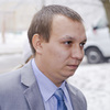 Олександр, 28, г.Желтые Воды