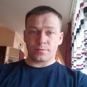 Валентин 34 Сыктывкар