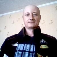 sasa, 34 года, Рыбы, Кишинёв