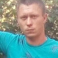 саня саныч, 32 года, Козерог, Свердловск