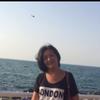 Raushan, 45, г.Алматы́