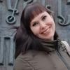 Татьяна, 48, г.Тула