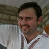 Oleksii, 39, г.Киев