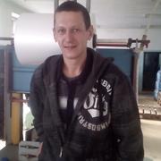 Дмитрий из Покровки желает познакомиться с тобой