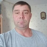 Олег, 47 лет, Телец, Санкт-Петербург