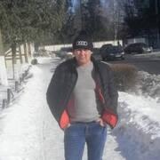 Віктор 38 Хмельницкий