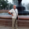 Владимир, 63, г.Омск
