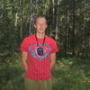 Алексей, 26, г.Киренск