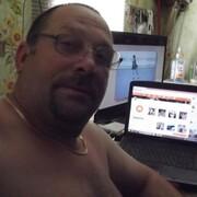 Знакомства в Хойниках с пользователем ВИКТОР ГАЕВСКИЙ 60 лет (Близнецы)