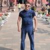 kok, 38, г.Иркутск