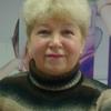 Tatyana, 58, Akhtyrka