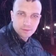 Михаил 29 Свободный