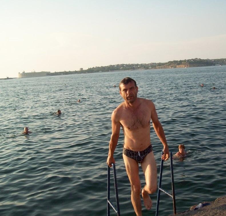 александр Ростов-на-Дону, 42 года, Близнецы
