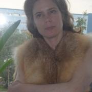 Елена Русь 38 Москва