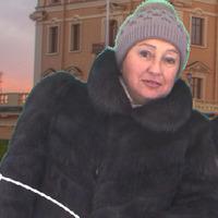 Елена, 58 лет, Лев, Москва