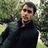 Maksim Stefancov, 23, Bălţi